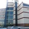 Административна сграда със студия на БТВ