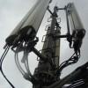 Инсталиране на приемно-предавателни станции за глас и/или данни към съществуващи и/или нови GSM станции на Vivacom