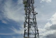 Преустройство на съществуващи базови станция в GSM/UMTS станции на Globul